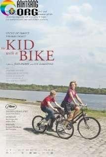 CE1BAADu-BC3A9-VE1BB9Bi-ChiE1BABFc-Xe-C490E1BAA1p-The-Kid-with-a-Bike-2011