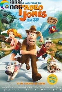 Tad-the-Lost-Explorer-Las-aventuras-de-Tadeo-Jones-2012