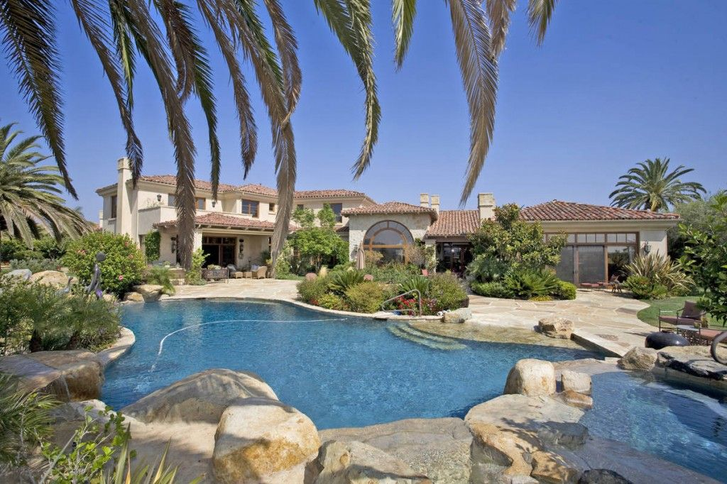 View All Carmel Valley San Diego Ca One Story Homes For Sale San Diego Coastal Homes For Sale