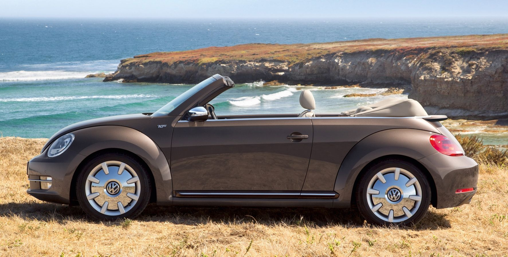 volkswagen beetle cabriolet  edition   edition  daewoo cars